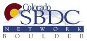 Beth is an advisor at SBDC Boulder