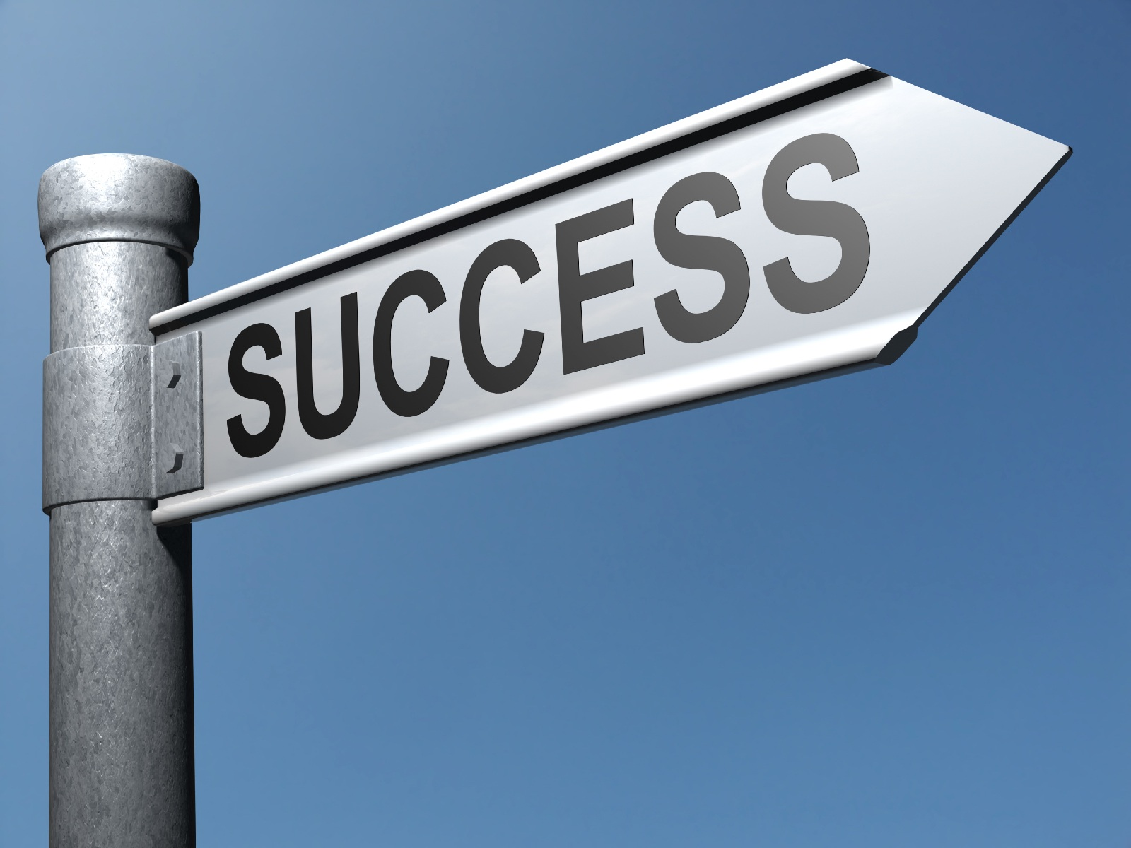 a success story Success story definition is - a story of a person who rises to fortune, acclaim, or brilliant achievement how to use success story in a sentence a story of a person who rises to fortune, acclaim, or brilliant achievement someone or something that has achieved a goal.