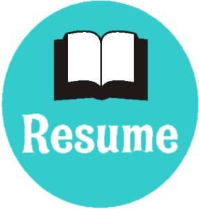 strategist-clipart-icon_resume