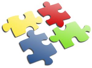 jigsaw-305576_1280