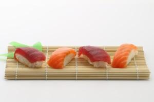 sushi-354629_1280