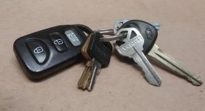 keys-473461_1280