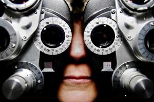 eyeglasses_medical
