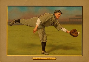 old-baseball-card-316984_1280-300x210