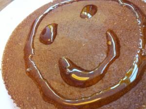 pancake-smile-961734_1920-300x225