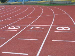 track-492216_1280