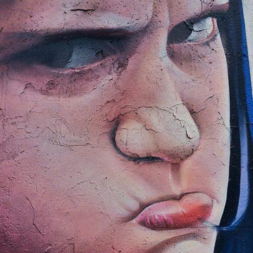 graffiti-1559161_1920